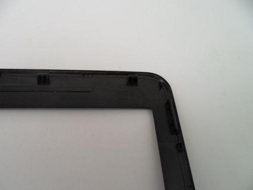 marco display hp dv5-1392nr 3dqt6lbtp40