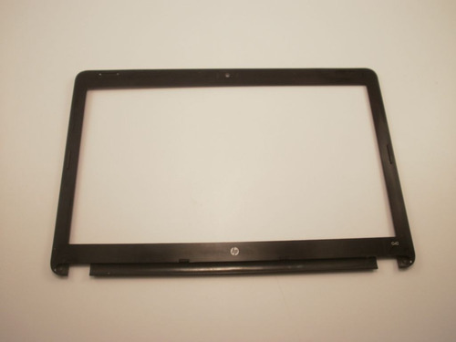 marco display hp g42