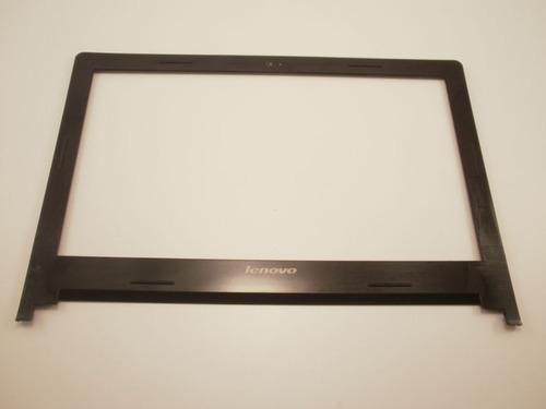marco display lenovo idea pad s300