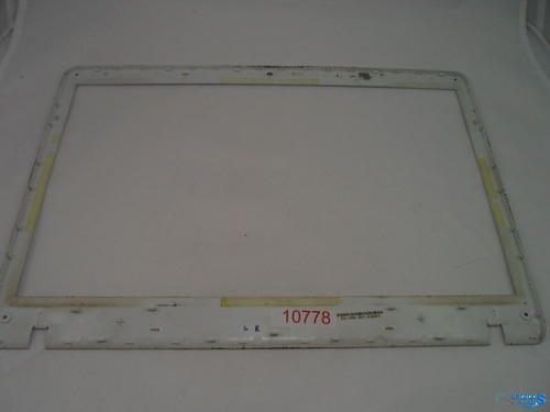 marco display sony pcg-71311u tn-7100f