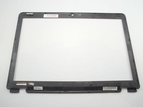marco display sony vaio pcg-5k1p