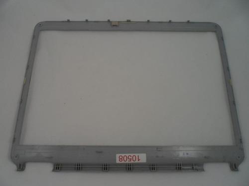 marco display sony vaio pcg-7132p