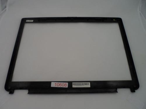 marco display toshiba satelite a-135 ap015000200