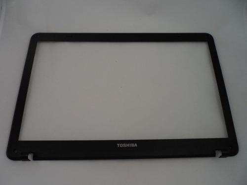 marco display toshiba satelite c655d
