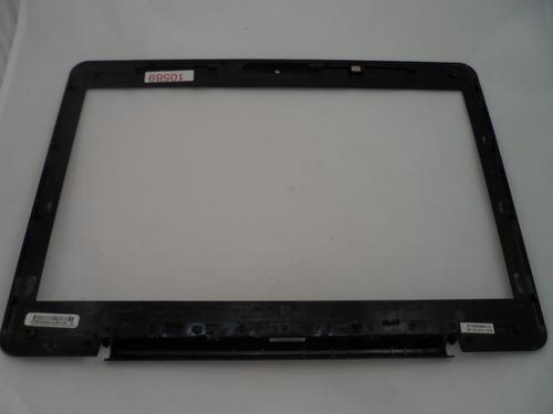 marco display toshiba satelite l455-s5014m