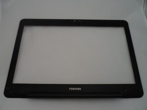 marco display toshiba satelite l455-sp2925