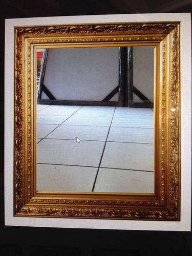 marco espejo desde $ 24.000 medidas 0.20 x 0.25