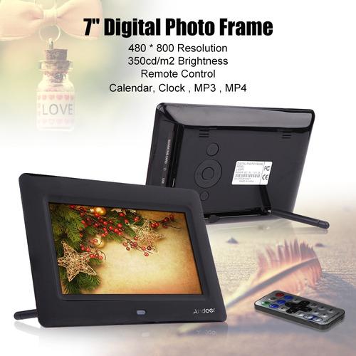 marco foto digital