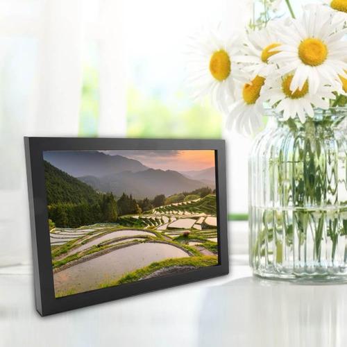 marco fotos marco decoración