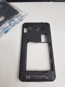 404730e48ef Carcasa Samsung Core 2 - Accesorios para Celulares en Mercado Libre  Argentina