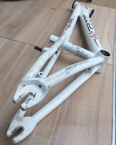 marco gw para bicicleta cross para rin 20