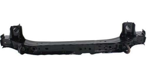 marco inferior de radiador mitsubishi outlander 2007 - 2009