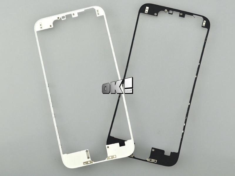 Famoso Iphone 6 Marco Friso - Ideas de Arte Enmarcado - silvrlight.info