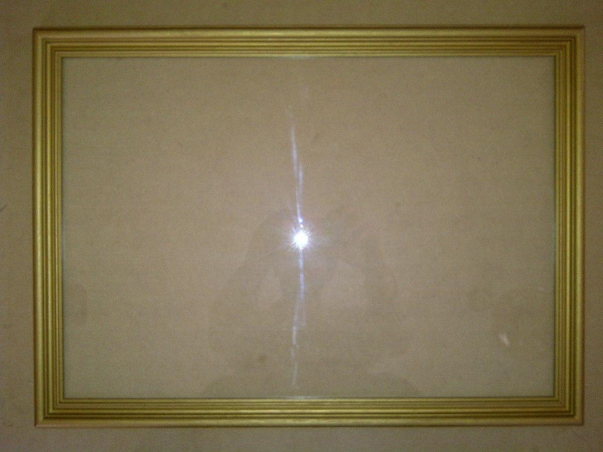Marco Moldura Italiana Kiri 2cm 40x60 Color A Eleccion - $ 305,00 en ...