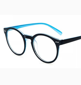 26cbd67ae Gafas Amichi - Gafas Monturas en Mercado Libre Colombia
