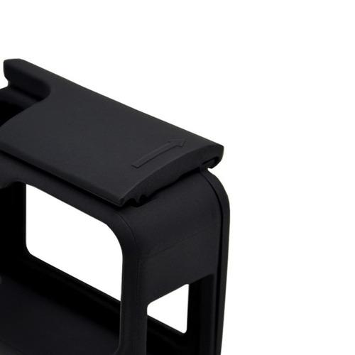 marco o frame para gopro hero 5 / 6 / 7 black