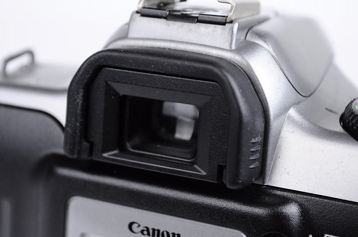Hermosa Canon Eos 40d Marco Completo Bosquejo - Ideas Personalizadas ...