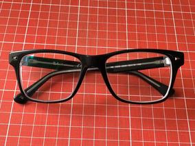 bbe7be3b16 Marcos Opticos Al Aire Para Lentes Opticos Hombre - Vestuario y Calzado en  Mercado Libre Chile