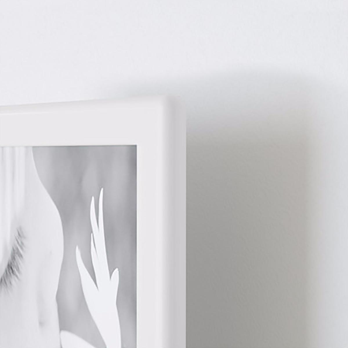 Vistoso Ikea Marcos Blancos Imágenes - Ideas Personalizadas de Marco ...