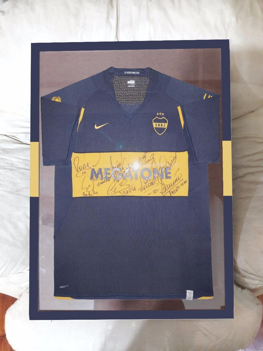 Hermosa Marcos Para Las Camisetas De Reino Unido Imagen - Ideas ...