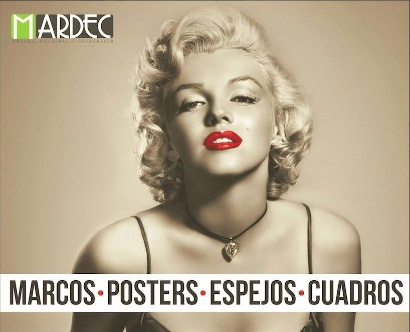 Perfecto 16 X 20 Marcos De Cuadros Patrón - Ideas de Arte Enmarcado ...