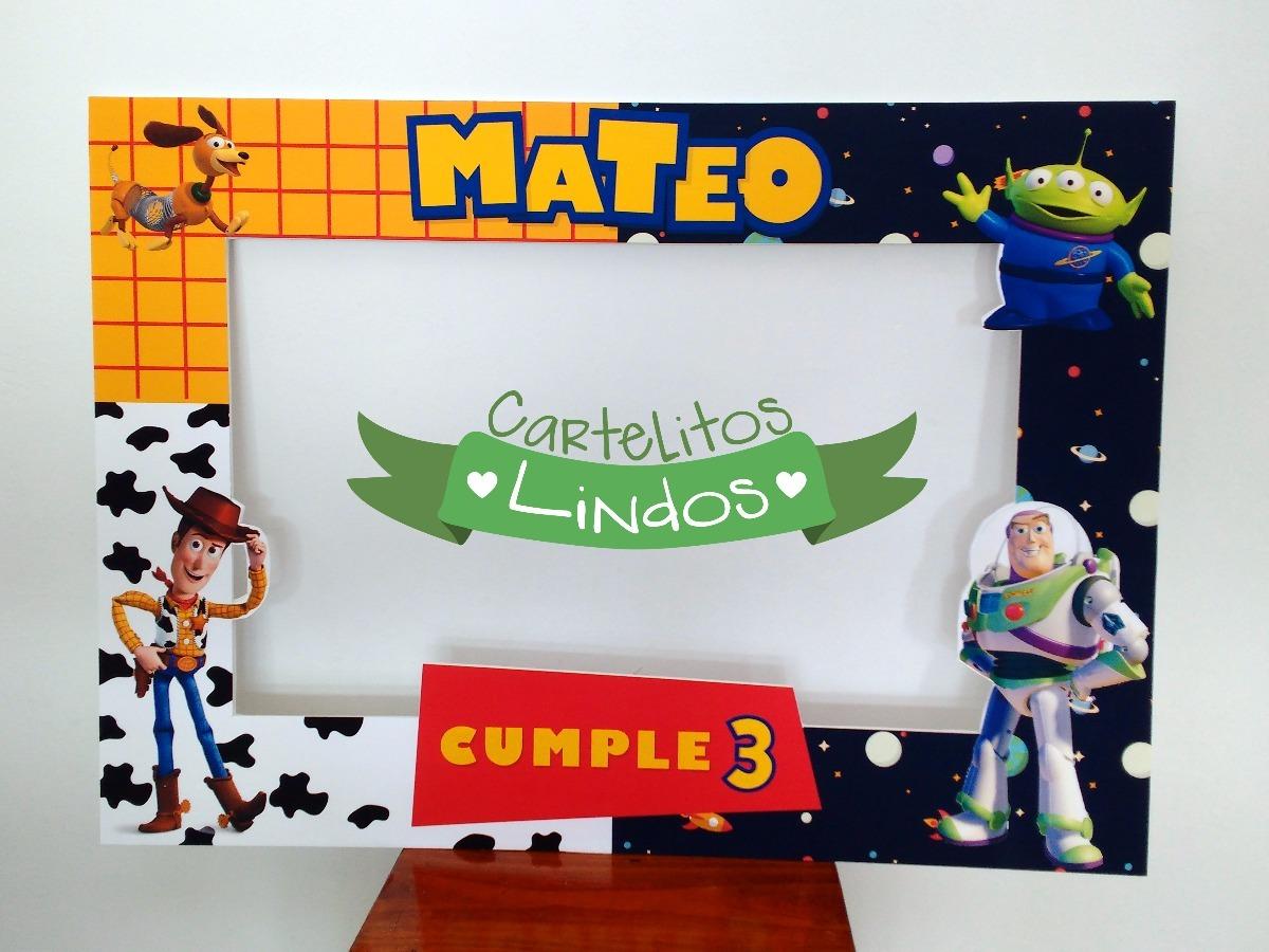Marcos Para Fotos Fiestas en Mercado Libre Argentina