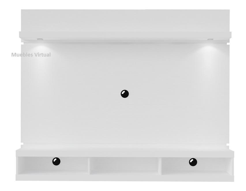 2acb403d01d marco para tv lcd con luces led incluye soporte para tv. Cargando zoom.