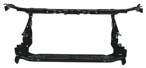 marco radiador carevaca corolla 2009 2010 2011 12 2013 2014