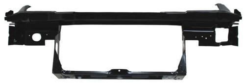 marco radiador chevrolet camaro 1998-1999-2000-2001-2002