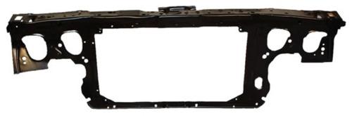 marco radiador chevrolet century 1993-1994-1995-1996