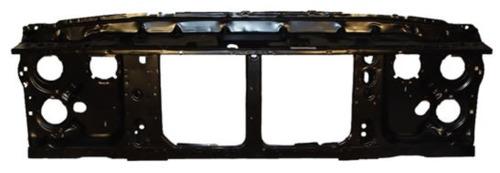 marco radiador chevrolet cheyenne 1981-1982-1983-1984-1985