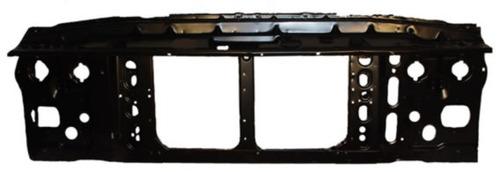 marco radiador chevrolet cheyenne 1989-1990-1991