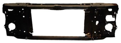 marco radiador chevrolet cheyenne 1992-1993-1994-1994 custom