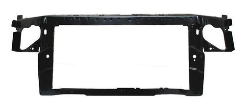 marco radiador chevrolet impala 2000-2001-2002-2003-2004