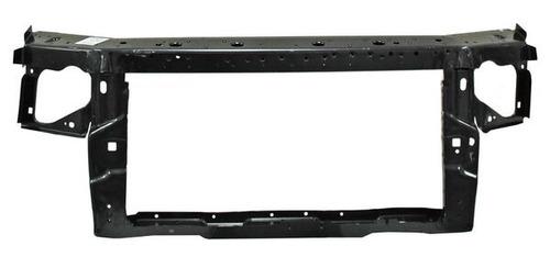 marco radiador chevrolet lacrosse 2005-2006-2007-2008-2009