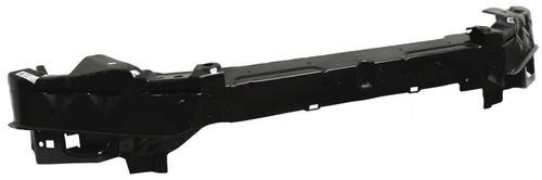 marco radiador chevrolet malibu 2008-2009-2010-2011-2012 sup