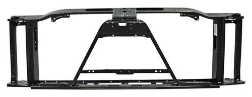 marco radiador chevrolet silverado 1500 2010-2011-2012-2013