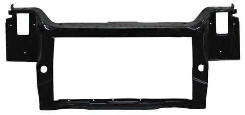 marco radiador chevrolet uplander 2005-2006-2007-2008-2009