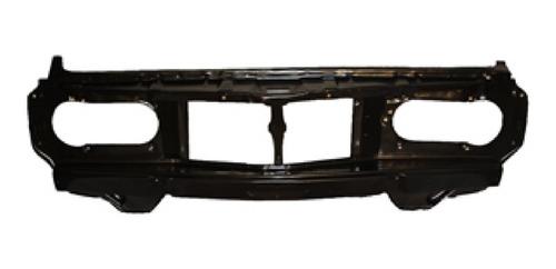 marco radiador datsun 620 1973-1974-1975-1976-1977-1978-1979