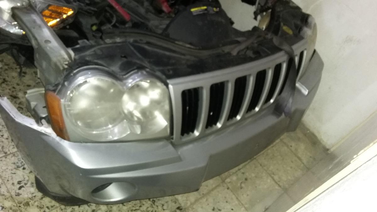 Único Marco Jeep Cherokee Bosquejo - Ideas Personalizadas de Marco ...