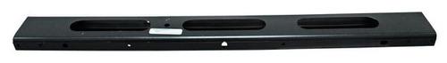 marco radiador dodge cheyenne 2002-2003-2004-2005-2006 inf