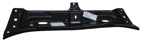 marco radiador dodge pt cruiser 2001-2002-2003-2004-2005 sup