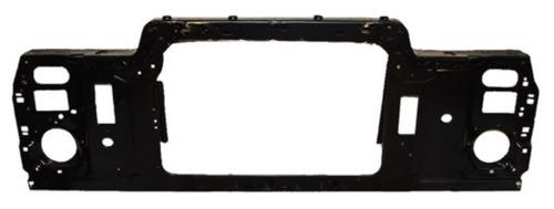 marco radiador ford cheyenne 1980-1981-1982-1983-1984-1985