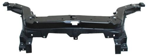 marco radiador ford ecosport 2009-2010 sup