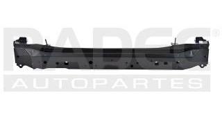marco radiador ford escape inferior 2001-2002-2003-2004-2005