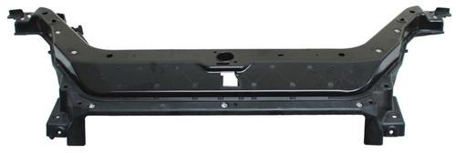 marco radiador ford fiesta 2003-2004-2005-2006-2007-2008 sup
