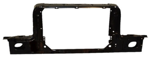 marco radiador ford grand marquis 1995-1996-1997