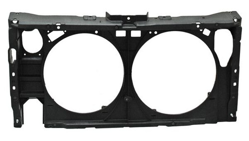 marco radiador ford taurus 1996-1997-1998-1999-2000-2001