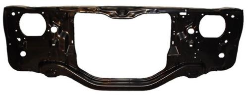 marco radiador isuzu pu / luv 88-94 + regalo