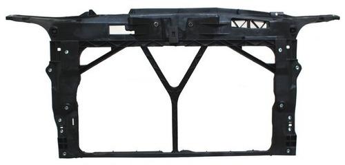 marco radiador mazda 3 2004-2005-2006-2007-2008-2009